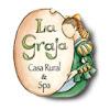 Casa Rural & Spa La Graja
