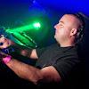 DJ John G