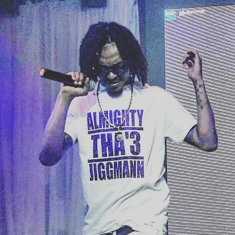 The Almighty JIGGMANN (the-almighty-jiggmann)