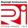 Rayleigh Instruments Ltd