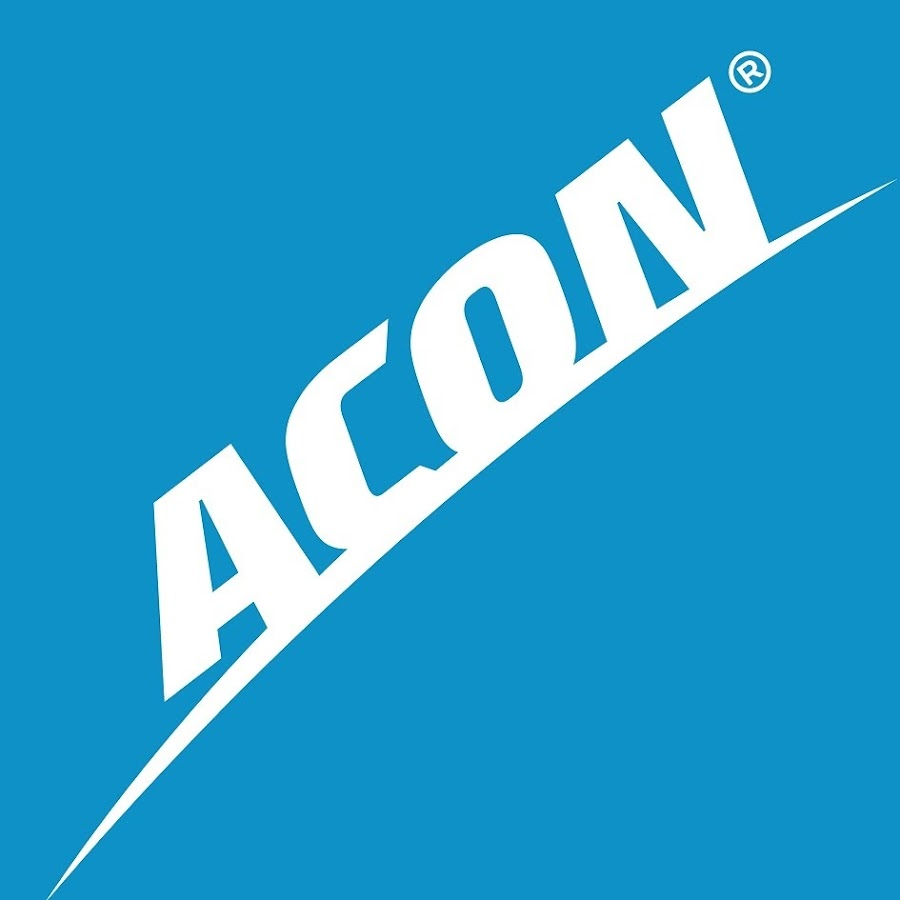 aconofficial - YouTube