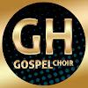 Golden Harps Gospel Choir