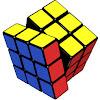 Puzzle Walkthrough Guides