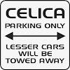Celica-Club Poland