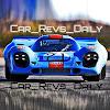CAR_REVS_DAILY