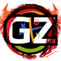 GameZ0ne