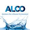 Alco Chem, Inc.