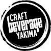 Craft Beverage Yakima