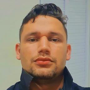 DANNY GAMES