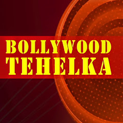 Bollywood Tehelka Net Worth