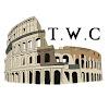 Total War Coliseum