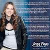 A Jenn Page Film
