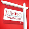 Jumper Realty & Associates