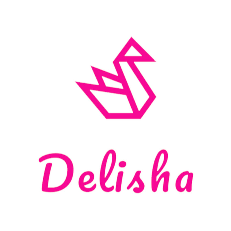 Delisha Queen (delisha-queen)