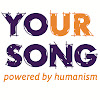 YourSong HV