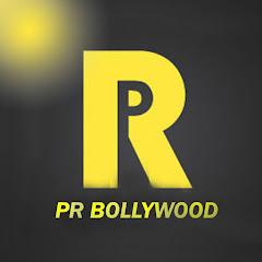 PR Bollywood Net Worth