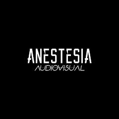 Cuanto Gana Anestesia Audiovisual