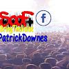 Patrick Downes