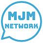 MJM Network
