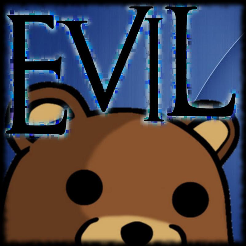 EvilBadDay