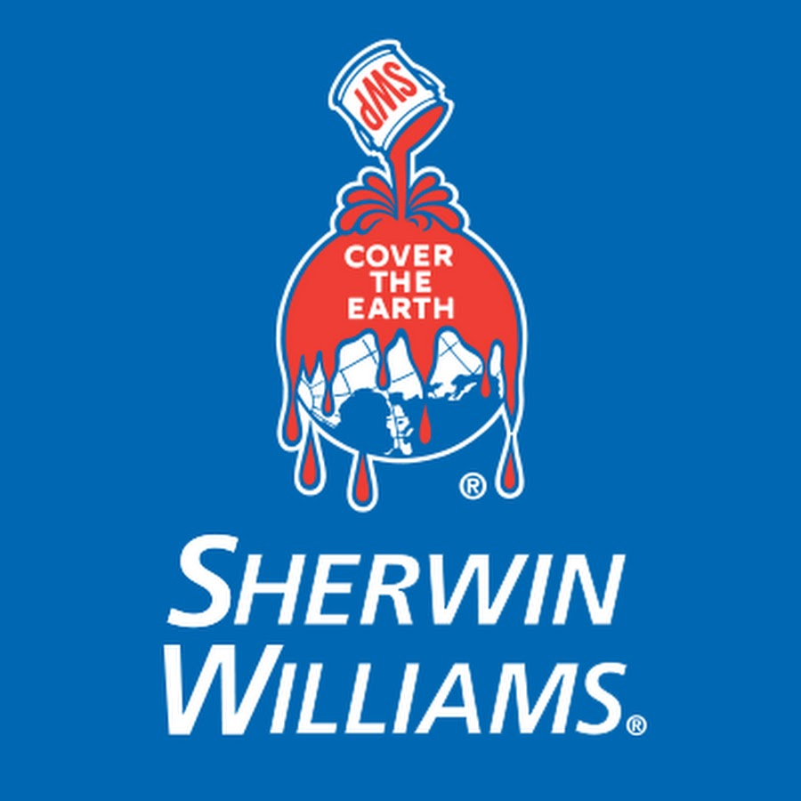 Sherwin Williams Auto Paint >> Sherwin Williams Automotive Finishes Youtube