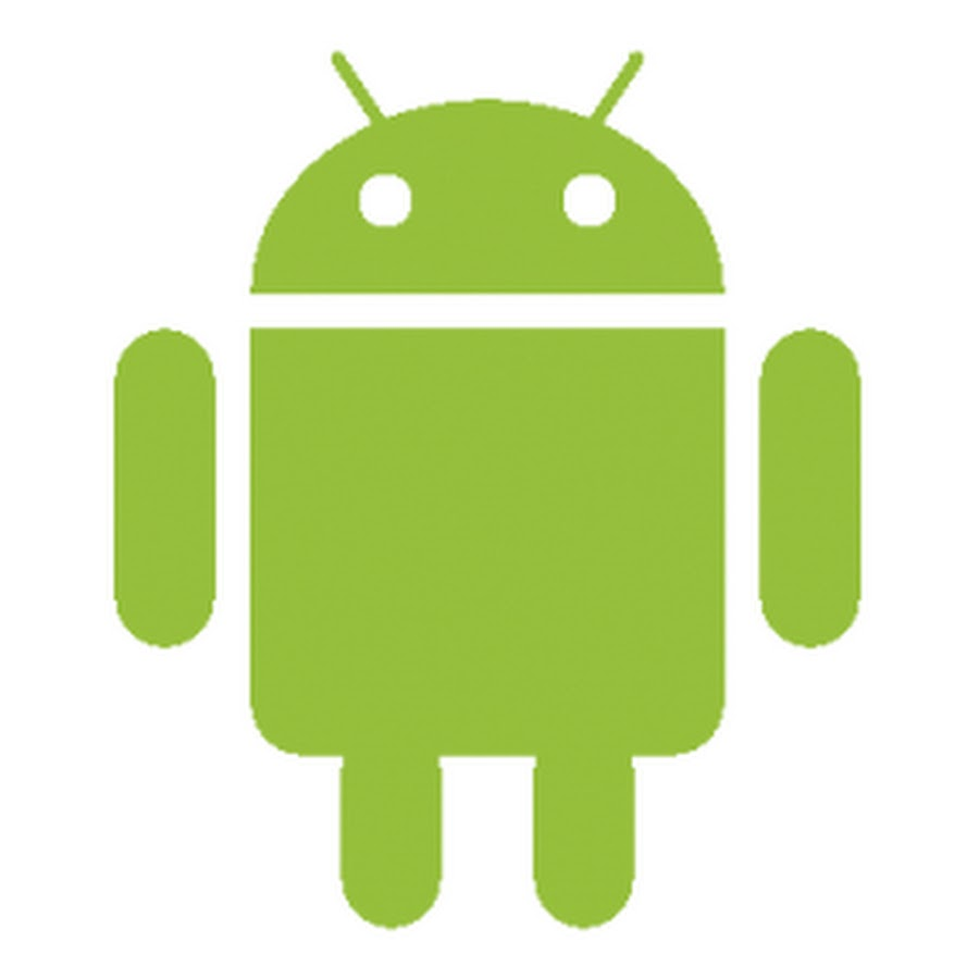 Android Boy YouTube
