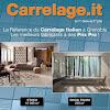 Carrelage.it