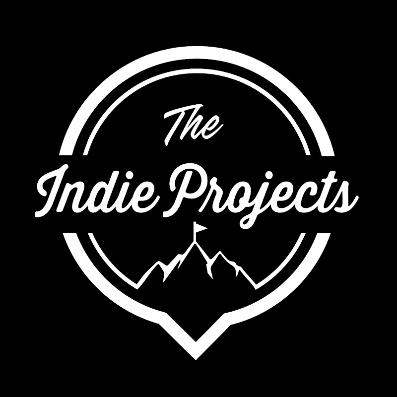 The Indie Projects Photo