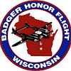 BadgerHonorFlight