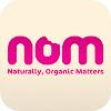 Nom Foods