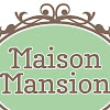MaisonMansion TV