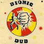 Bionic Dub