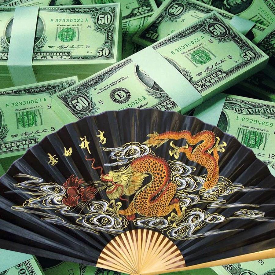 предмет притягивающий деньги богатство фото шаровидной формы