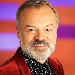 The Graham Norton Show Net Worth
