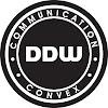 DDW Communication