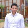 Mr.Mohamed Abdelsalam
