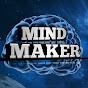 Mind Maker