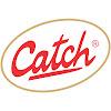 Catch Foods