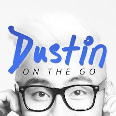 Dustin On The Go Net Worth