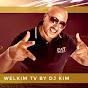 Welkim TV