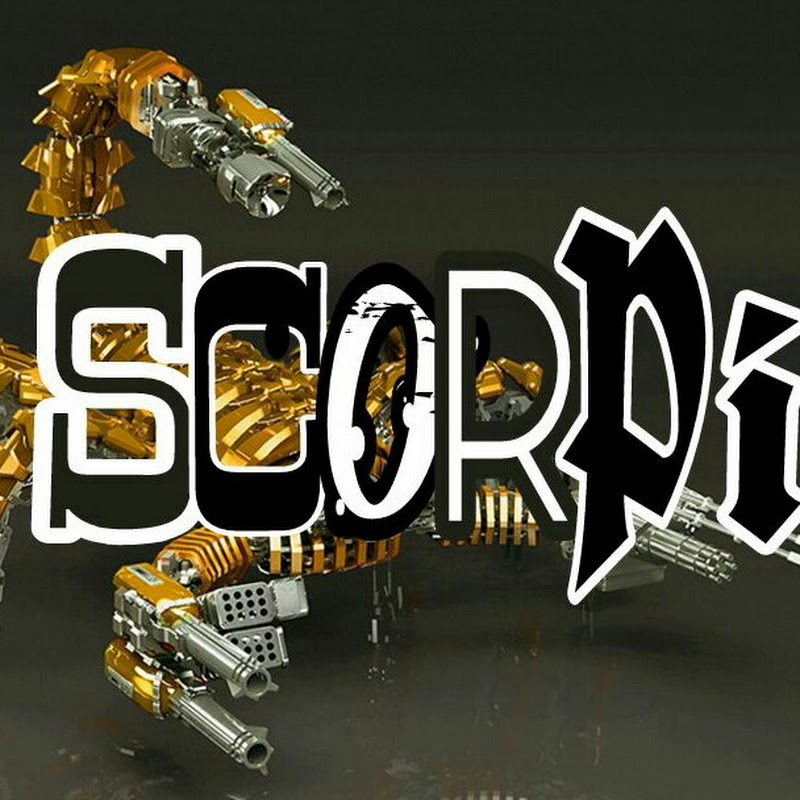 Scorpi Official (scorpi-official)