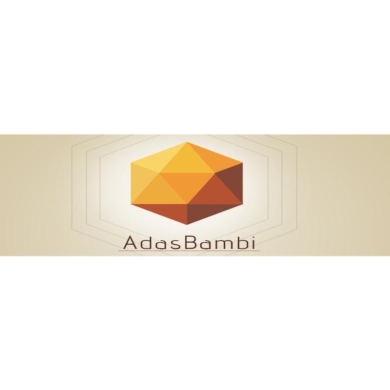 AdasBambi