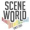Scene World Magazine