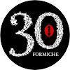 30Formiche