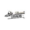 mariachi coyoacan