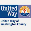 UnitedWayOfWC