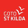 Go to St Kilda