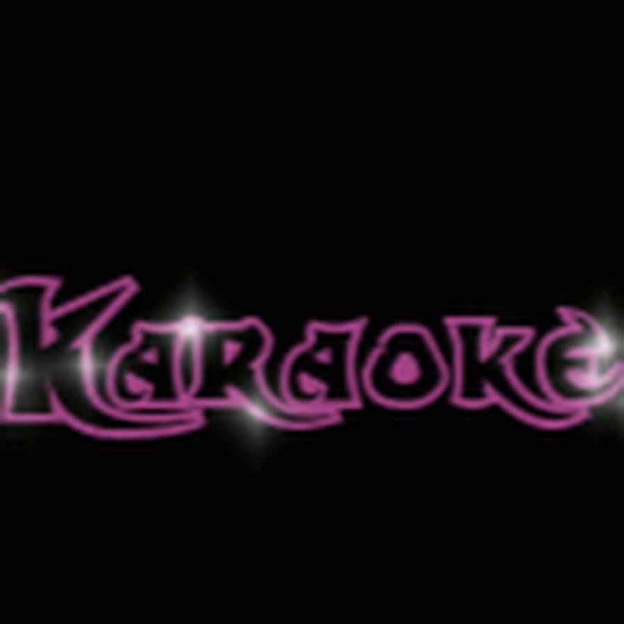 Download Karaoke Musics - YouTube