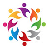 World Peace Youth