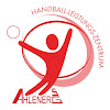 Handball-Leistungs-Zentrum Ahlener SG